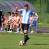 Panorama calcio: derby Varesina-Caronnese; Fbc Saronno a Origgio; Gerenzanese e Amor per la salvezza
