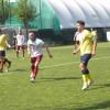 Calcio serie D, i 22 rossoblù per Caronnese-Legnano