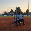 Softball Coppa Italia Isl: Saronno approda alle final four, Caronno addio