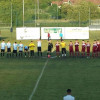Calcio playoff Allievi: Fbc Saronno batte Sporting Cesate ai rigori