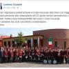 Uboldo, banda indisponibile il 25 aprile, sindaco stigmatizza su Facebook