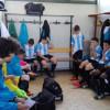 Calcio Pulcini, brillante Fbc Saronno col Villa Cortese