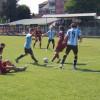 Calcio, Trezzano-Fbc Saronno: le pagelle, Surace e Ceci brillano