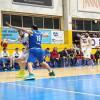 Basket C Gold, Omnia Pavia – Imo Saronno: diretta