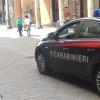 Va a rubare un'auto col bassotto: arrestato