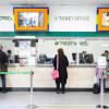 Stazione, pronta la nuova biglietteria per i 188 mila viaggiatori settimanali