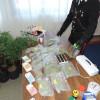 Maxisequestro di droga in città: in manette un 29enne di Cassina Ferrara