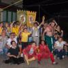 Lo spettacolo del Palio del Brollo: vince la Lepre ma… quanti eravate?!