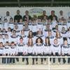 Accademia Calcio Cislago: verso il gran finale del torneo