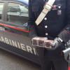 Colpo grosso dei carabinieri: sequestrati due chili e mezzo di droga