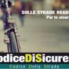 """Fiab Saronno adesisce a #codicedisicurezza: """"Priorità per l'utenza non motorizzata"""""""