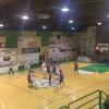Basket C Gold: l'impresa della Imo Saronno a Piadena
