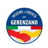 Insieme e libertà per Gerenzano: i candidati