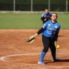 Softball Isl: impresa del Saronno, espugnato Legnano