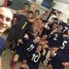 Calcio Allievi, Ardor Lazzate brilla al torneo di Uboldo