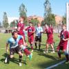 Tutto il calcio locale, i verdetti dell'ultima giornata. Fbc Saronno e Universal salve, Robur giù, Uboldese niente playoff