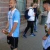 Calcio Fbc Saronno: Emanuele Panzeri fra passato, presente e futuro