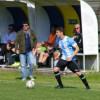 Calcio Fbc Saronno: si decide il futuro di Antonelli e dei giocatori