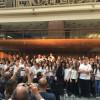 Ceriano Laghetto: raffica di successi musicali per l'orchestra della Moro