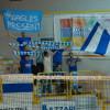 Volley serie B: Saronno batte Sassari e centra i playoff