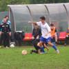 Calcio Allievi: Fbc Saronno vince sull'Amor, e il titolo provinciale