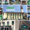 Festa della Lombardia, Lazzate si riempie di bandiere con la rosa camuna