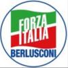 Forza Italia: i candidati