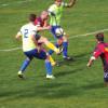 Calcio 1′ categoria A: Gerenzanese raggiunta allo scadere, è retrocessione