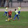 Calcio Gerenzanese-Luino, parlano i protagonisti: Palumbo e Lorizzo