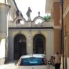 """Azione cattolica ambrosiana: """"Ecco perchè l'accoglienza di monsignor Cattaneo è da ammirare"""""""
