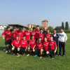 Calcio Allievi: domenica il derby Fbc Saronno-Amor sportiva decide il titolo