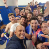 Calcio Eccellenza: il diesse Proserpio dall'Ardor Lazzate a Seregno, fine di un ciclo