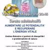 Salto Quantico: serata con il politerapeuta Andrea Balostro