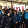 """Calcio Esordienti: Fbc Saronno porta a casa la coppa del torneo """"Bianco rosso"""" di Rescalda"""