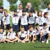 """Calcio giovanile: al rush finale il """"Torneo di Caronno"""""""