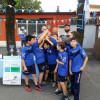 Calcio giovanile: il San Filippo vince il torneo Galli della Pro Juventute