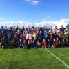 Calcio giovanile: il torneo Zambelli riunisce i baby calciatori
