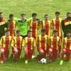 Calcio Giovanissimi: l'Universal Solaro batte la Ghisalbese e va ai regionali A