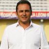 Calcio serie D: Caronnese, dimissionario il diesse Walter Vago