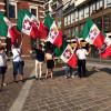 """2 giugno, Balestrini (Fronte Monarchico): """"Decisione di Fagioli è utile per riflettere"""""""