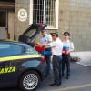 Cinque milioni di euro non dichiarati: società di trasporti nei guai