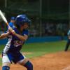 Softball amatoriale: long game a Bariola, e stanotte si gioca anche nell'oscurità