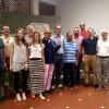 Elezioni Gerenzano 2017: Campi riconfermato sindaco, diretta