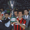 Dal Milan ai Mondiali di Italia 90: Paolo Taveggia dg della Caronnese