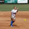 Softball Isl: Saronno vince il derby col Legnano ed è secondo