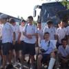 Calcio Allievi: Fbc Saronno secondo alla Mirabilandia cup, cede solo ai rigori