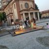 Fine anno scolastico: anche i saronnesi a Cislago per festeggiare