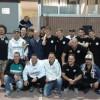 Calcio amatori: la Longobarda porta l'Accademia Cislago nel campionato Csi