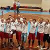 Basket Prima divisione: Caronno vince i playoff, Brewers in Promozione