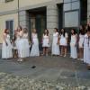 Ceriano Laghetto, festa calabrese a Dal Pozzo e musica in centro